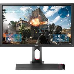 "Monitor LED BenQ Gaming Zowie XL2720 27"" 1ms Black 144Hz"
