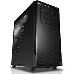 Carcasa NZXT Source 530 Black