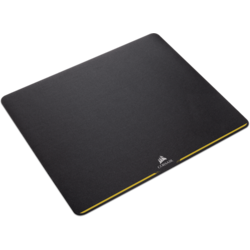 CORSAIR Mousepad Gaming MM200 - Standard Edition, 360 x 300 x 2 mm