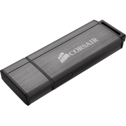 CORSAIR Memorie USB Voyager GS, 128GB USB 3.0