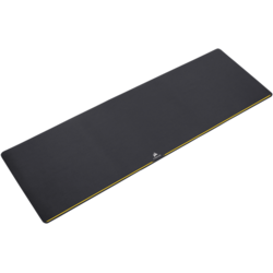 CORSAIR Mousepad Gaming MM200 - Extended Edition