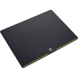 CORSAIR Mousepad Gaming MM400 - Standard Edition