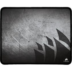 CORSAIR Mousepad Gaming MM300 Anti-Fray Cloth - Small Edition