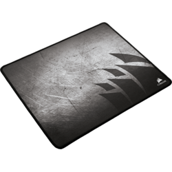 CORSAIR Mousepad Gaming MM300 Anti-Fray Cloth - Medium Edition
