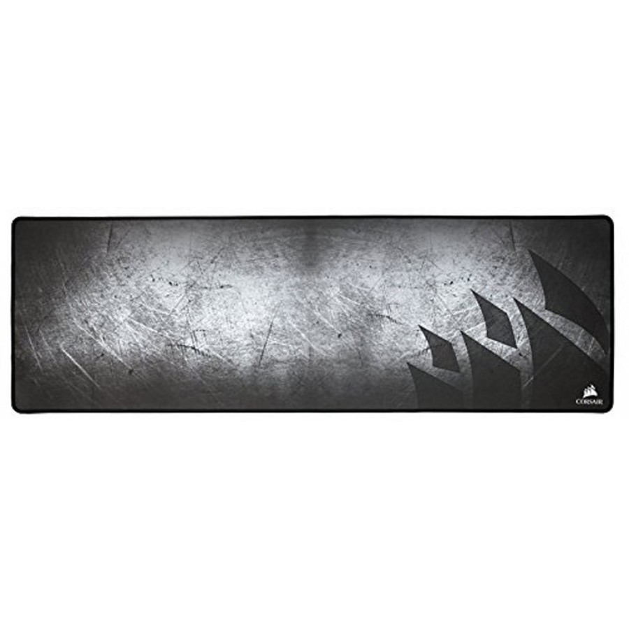 Mousepad Gaming MM300 Anti-Fray Cloth - Extended Edition