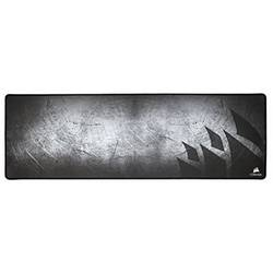 CORSAIR Mousepad Gaming MM300 Anti-Fray Cloth - Extended Edition