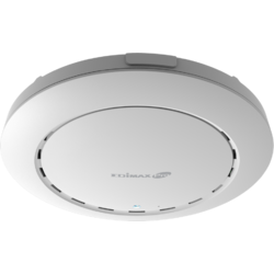 Edimax Acces point CAP300 PoE, 802.11b/g/n, 28dBm, Ceiling-Mount