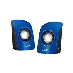 Genius Boxe audio SP-U115, albastre