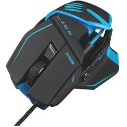Saitek Mouse Gaming Mad Catz R.A.T. T.E. (Tournament Edition), 8200dpi
