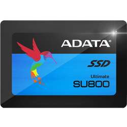 SSD A-Data SU800 256GB SATA-III 2.5 inch