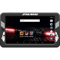 Tableta eSTAR StarWars 8GB Android 5.1 WiFi Black-White Star Wars