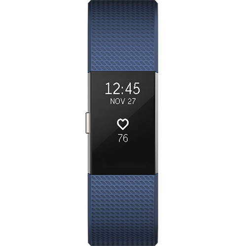 Bratara Fitness Fitbit Charge