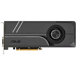 Placa video ASUS GeForce GTX 1080 Turbo 8GB DDR5X 256-bit