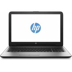 "Laptop HP 15.6"" 250 G5, FHD, Intel Core i5-6200, 4GB DDR4, 1TB, Radeon R5 M430 2GB, FreeDos, 4-cell, Silver"