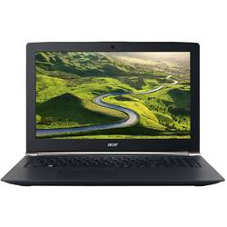 Laptop Acer Gaming 15.6'' Aspire Nitro VN7-592G, FHD IPS, Intel Core i7-6700HQ, 8GB DDR4, 256GB SSD, GeForce GTX 960M 4GB, Linux, Black