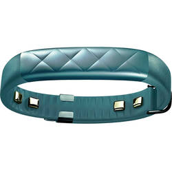 Bratara Fitness Jawbone UP3 Verde