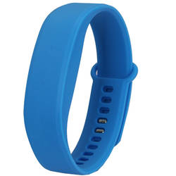 Smartwatch Alcatel Onetouch Move Band Albastru