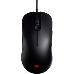 Mouse gaming e-Sports Zowie FK2, 3200dpi