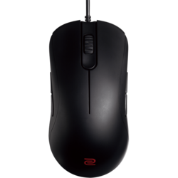 Mouse gaming e-Sports Zowie ZA11, 3200dpi