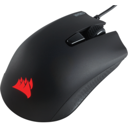 CORSAIR Mouse gaming Harpoon RGB, 6000dpi