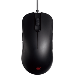 Mouse gaming e-Sports Zowie FK1, 3200dpi