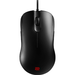 Mouse gaming e-Sports Zowie FK1+, 3200dpi