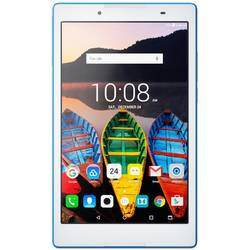Tableta Lenovo Tab 3 TB3-850F, 8'', Quad-Core 1.0 GHz, 2GB, 16GB, Polar White