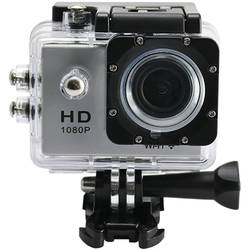 Camera Foto Si Video Sport Star Cam Full HD 1080p Wi-Fi