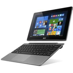 Tableta Acer Switch 10 V - 64 GB Flash