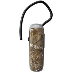 Jabra Mini Outdoor Edition – Realtree
