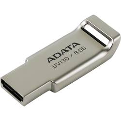 A-Data Memorie USB 8GB UV130, USB2.0