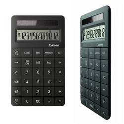 Canon Calculator birou X Mark II, 12 digiti, display LCD