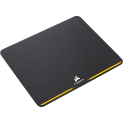 CORSAIR Mousepad Gaming MM200, small