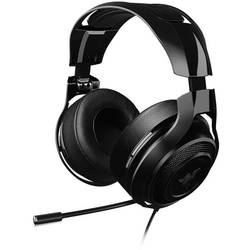 CASTI+MIC RAZER MANO'WAR 7.1 WIRED BLACK
