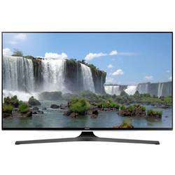 Samsung Televizor LED Smart UE50J6282, 125 cm, Full HD, negru
