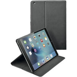 Cellularline Husa Agenda Negru APPLE iPad Pro 12.9