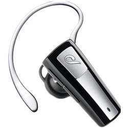 Cellularline Casca Bluetooth Negru