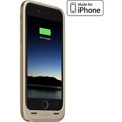 Mophie Baterie Externa + Husa 2750 mAh Juice Pack APPLE iPhone 6, iPhone 6S