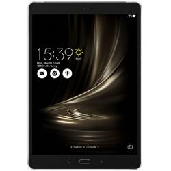 "Tableta ASUS ZenPad Z500M, 9.7"", Hexa-Core 2.1GHz, 4GB RAM, 64 GB, IPS, Gray"