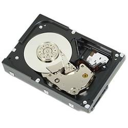 Dell HDD Server 1.2TB 10K RPM SAS 6Gbps Hot-plug 3.5in