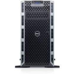 Dell Server PowerEdge T330 - Tower - Intel Xeon E3-1220v5