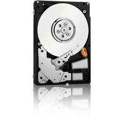 "Fujitsu HDD Server 1TB SATA 6G, 7.2K, 3.5"", Hot Plug"
