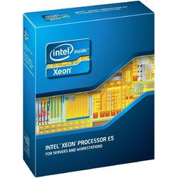 INTEL Procesor server Xeon E5-2620V3, 2.40 GHz, 15 MB, S2011-3
