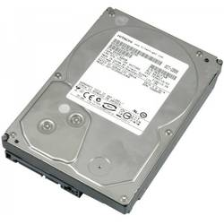 HITACHI HDD Server Ultrastar A7K2000, 3.5'', 1TB, 32MB, SATA II, 7200 rpm
