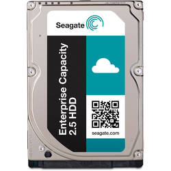 "Seagate HDD Server Enterprise Performance, 2.5"", 600GB,SAS, 15000rpm"