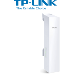 TP-LINK Wireless Access Point Exterior CPE520, 300Mbps, 5Ghz