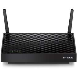 TP-LINK Access Point Wireless Gigabit AC750