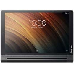 "Tableta Lenovo Yoga Tab, 10"" QHD, RAM 3GB, Stocare 32GB, WIFI BLACK"