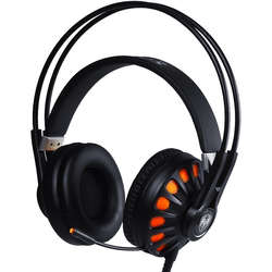 Somic Casti Gaming G932 surround 7.1