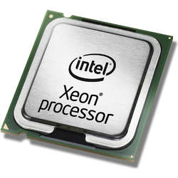 Procesor Server Dell Intel Xeon E5-2620